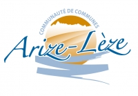 Communauté de Communes ARIZE-LEZE