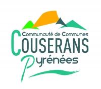 Communauté de Communes COUSERANS PYRENEES