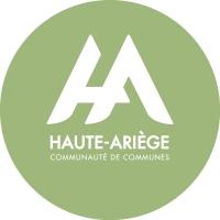 Communauté de Communes de la HAUTE-ARIEGE