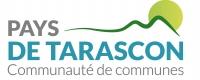Communauté de Communes du PAYS DE TARASCON